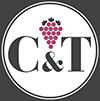 C&T Commercio - Servizi Professionali per il settore vinicolo
